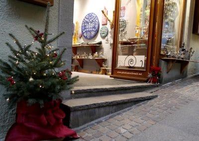 Weihnachts-Shopping in Meersburg 20